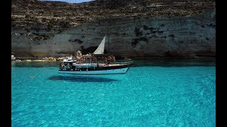 Top10 Most Beautiful Beaches In Europe