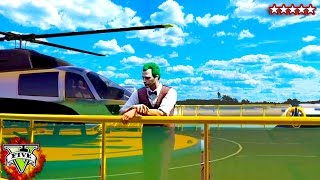HAVE SOME CHAMPAGNE SIR!! VIP Challenge Roleplay (GTA 5 Funny Moments)