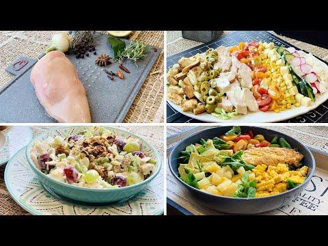 3-recettes-de-salade-de-poulet-juteux-et-savoureux