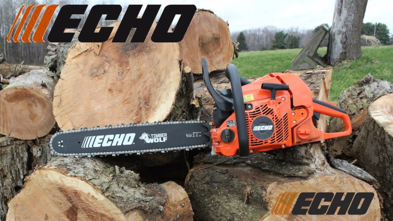 Echo chainsaw 18 inch bar and chain safty 1st unboxing cutting echo chainsaw 18 inch bar and chain safty 1st unboxing cutting trees and review zimaleta how to greentooth Images