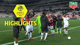 Highlights Week 24 - Ligue 1 Conforama / 2018-19