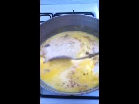 How To Make Dominican Rice With Milk