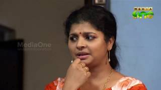 Kunnamkulathangadi EP-122 Sammanam