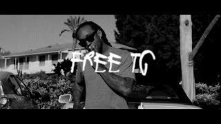 Ty Dolla $ign - Free TC Documentary