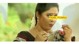 Mappillai 17 08 2017 Episode 204 Summary   Mapillai Serial Vijay Tv I M COMDEY TV