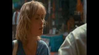 Radha Mitchell   The Waiting City water (2009)