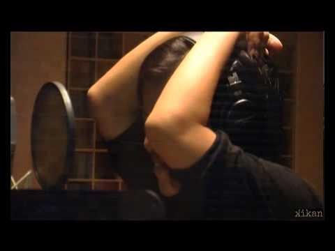 KIKAN BENDERA LIVE RECORDING 2012