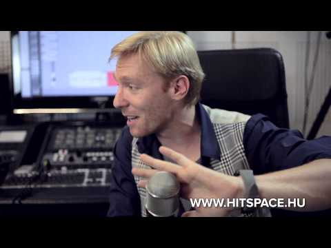 Microphone shootout: Neumann, AKG, Wunder Audio, Audio Technica, Bock