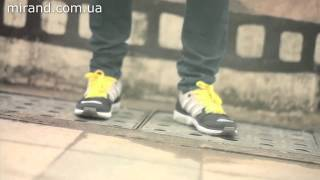Кроссовки Adidas ZX Original в Интернет магазине обуви Mirand.com.ua(, 2013-01-24T17:45:50.000Z)