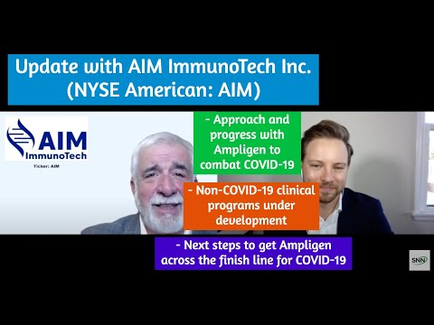 aim-immunotech-describes-their-approach-and-progress-with-ampligen-to-combat-covid-19