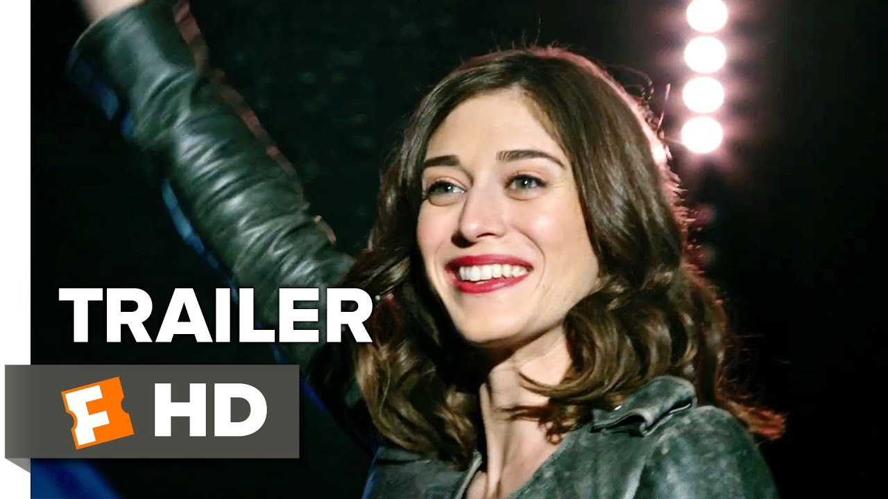 Now You See Me 2 Official Trailer 1 2016 Mark Ruffalo