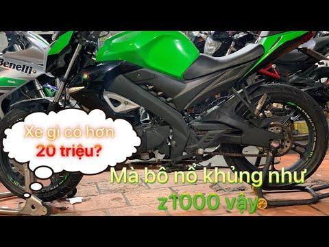Dương motor: hàng lại về motor 2 máy 175cc visitor bios giá chỉ hai mấy triệu 0975787879