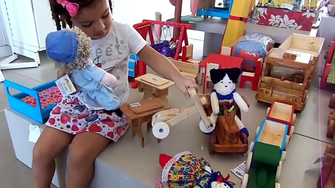 Artesanato Quadros Para Sala ~ Visita ao Centro de Artesanato de Pernambuco Unidade Recife,No Recife antigo YouTube