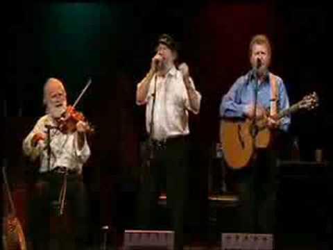South Australia - The Dubliners