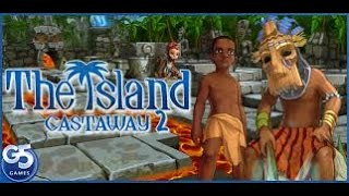 The Island - Castaway 2  (PC GAME)