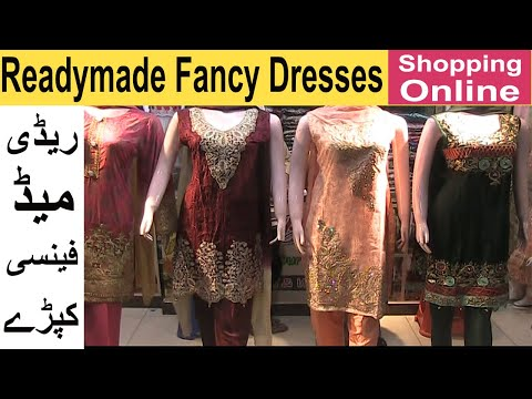 readymade-fancy-dresses||jama-mall-karachi