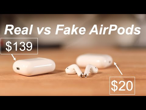 fake-vs-real-airpods-2---everything-you-need-to-know!