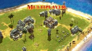 Age of Mythology: Extended Edition Trailer