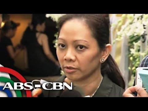 Bandila: Pamilya Castillo, umaasa ng kalinawan matapos sumuko si Solano
