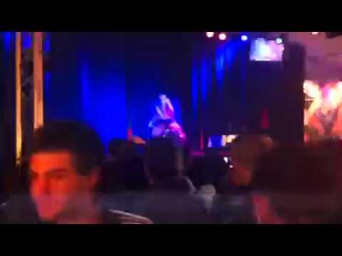 salon de l 39 rotisme 2012 la rochelle youtube