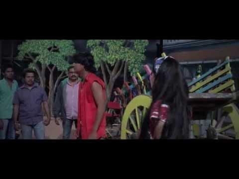 Timepass2 | TP2 | Trailer 2 |  Priyadarshan Jadhav |  Priya Bapat