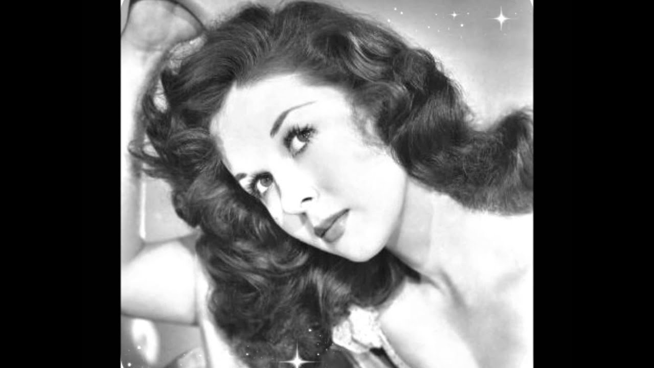 Susan hayward movies youtube