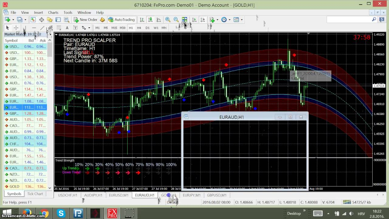 Vip binary options trading strategy for beginners pdf