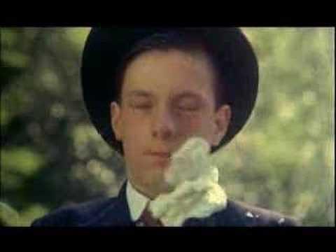 Bugsy Malone�) -  Bugsy Malone