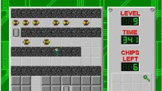 DO YOU REMEMBER?- Windows 95 Games 2- Chip