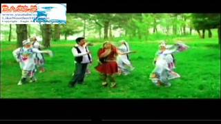 Zabi Istalifi [ Payzeb ] Full HD --- UPLOADED & RECORDED BY : EAGLE