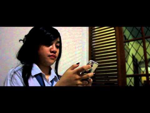 Gak Disangka Movie (Kentang Production x Deadline Proactive) SMA Yuppentek 1 Tangerang