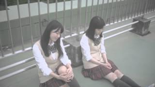 キラリ☆青春研究所 14 山中知恵と西野小春、青春を考察する。 ※使用楽曲...
