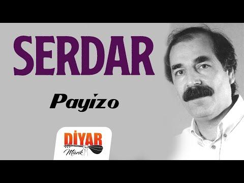 Mikaîl Aslan & Ali Haydar Can - Kemî Yo [ Official Music Video © 2020 Kalan Müzik ]