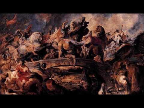Beethoven Symphony No.3 in E flat major 'Eroica', Op.55 | Herbert Blomstedt Staatskapelle Dresden