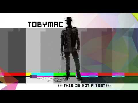 TobyMac - Til The Day I Die (feat. NF) (Audio)