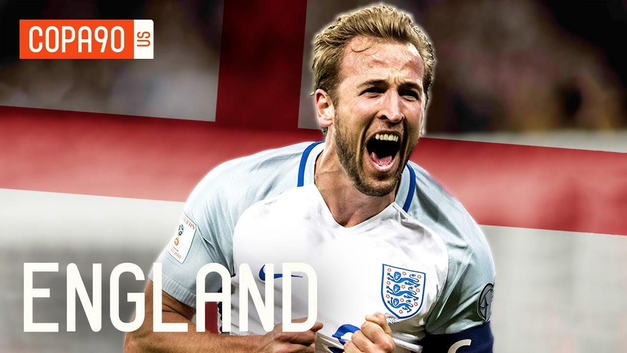 Great England Football World Cup 2018 - maxresdefault  Graphic_38718 .jpg