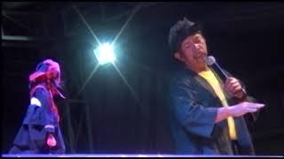 Download lagu WAYANG GOLEK BOBODORAN CEPOT VS POHANG VS JENONG