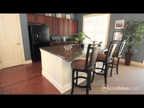 where to put the tv in the living room the astoria apartments in mills nc forrent 28348