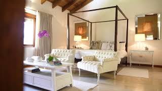 Villa Claro de Luna, Casa de Campo Resort & Villa.