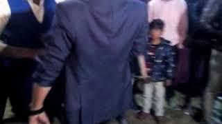 Bhai dk thakur and Gabbi gujjar *(reception)