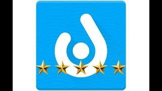App Review - Daily Yoga (Daily Yoga Software Tech) screenshot 3