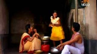 kaushalya dashrath ke from bhojpuri film sawariya sajan ke mp4