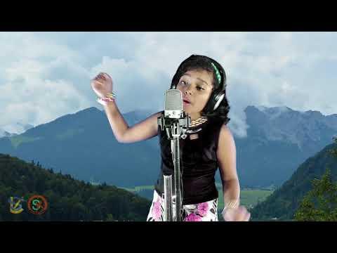 HANE NELOH KAN | Digeer Soren | Up coming...