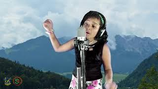 HANE NELOH KAN | Digeer Soren | Up coming Video thumbnail