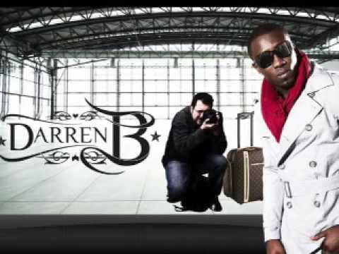 Darren B ft Murphy Lee and Gena Think About It Remix