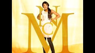 Baixar Nicole C Mullen - My Redeemer Lives (HQ) (HD)