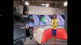 Deportes Concepción - Huellas 2016 TVN. 8 meses...