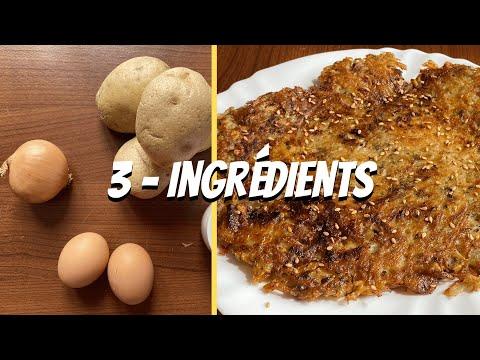 avec-ces-3-ingrÉdients-(4-pommes-de-terre,-1-oignon-,-2-Œufs)|
