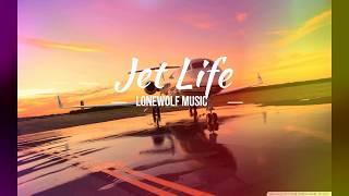 LoneWolf-Jet Life✈️(Future✗Drake Type Beat)Instrumentals