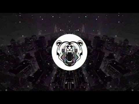 Timbaland - The Way I Are [Arman Cekin Remix] (Bass Boosted)